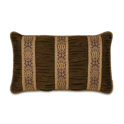 Eastern Accents Garnier Maison Sienna Insert Decorative Pillow