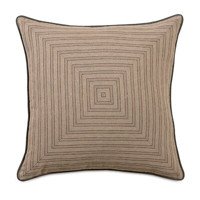 Eastern Accents Kai Nestor Mitered Decorative Pillow