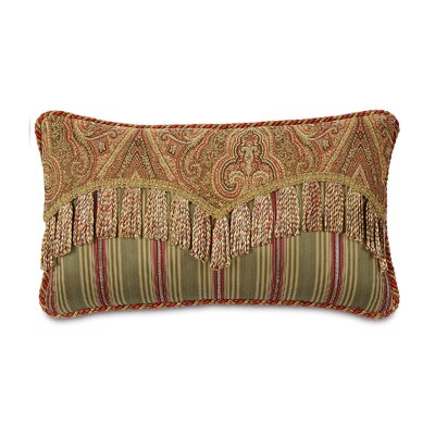 Glenwood Envelope Decorative Pillow