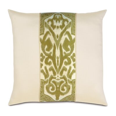 Eastern Accents Jaya Insert Decorative Pillow
