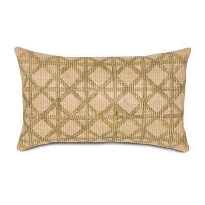 Kiawah Calappa Beach Decorative Pillow