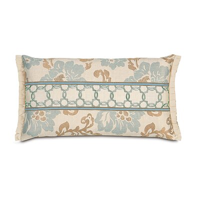 Kinsey Verlaine Insert Decorative Pillow