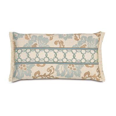 Kinsey Verlaine Insert Decorative Pillow