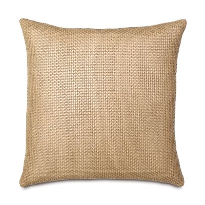 Shamwari Polyester Cyrah Knife Decorative Pillow