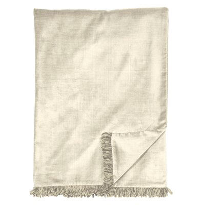 Eastern Accents Lucerne Throw