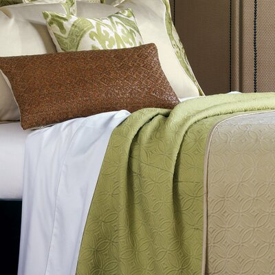 Eastern Accents Jaya Duvet Collection