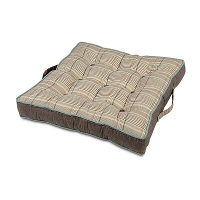 Eastern Accents Kai Monde Floor Pillow