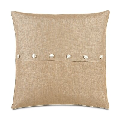 Kinsey Aurum Envelope Decorative Pillow