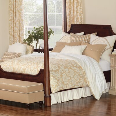 Churchill Bedding Collection
