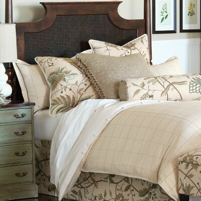 Eastern Accents Gallagher Duvet Collection
