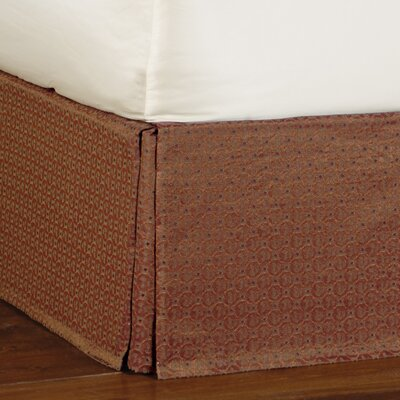 Minori Biyu Jasper Bed Skirt