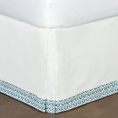 Ceylon Filly Bed Skirt
