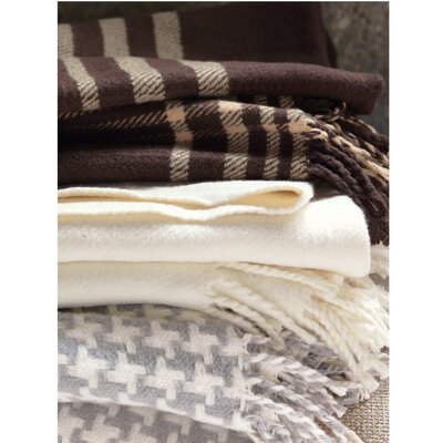 Eastern Accents Euromat Throw