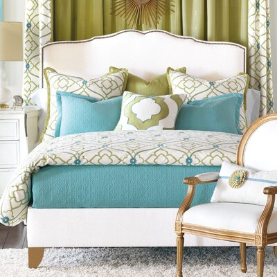 Bradshaw Bedding Collection