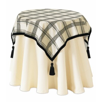 Eastern Accents Abernathy Tablecloth