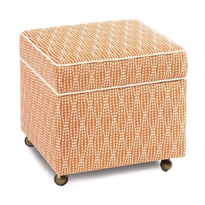 dawson storage box ottoman wayfair