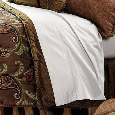 Eastern Accents Amelie Hand-Tacked Comforter