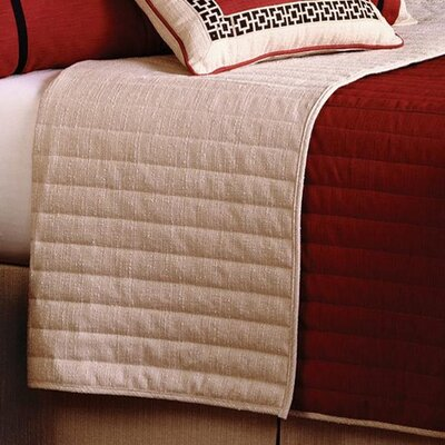 Eastern Accents Sakura Light Weight Kanzan Coverlet