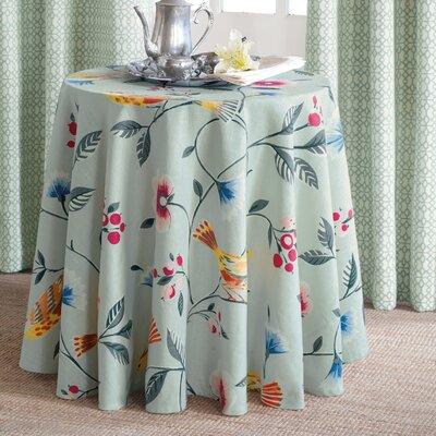 Eastern Accents Gwyneth Round Tablecloth