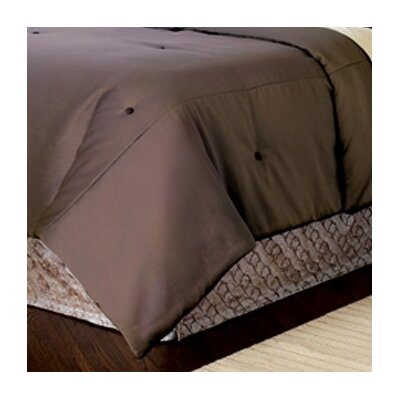 Eastern Accents Galbraith Bed Skirt