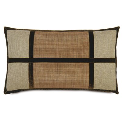 Eastern Accents Sullivan Pillow