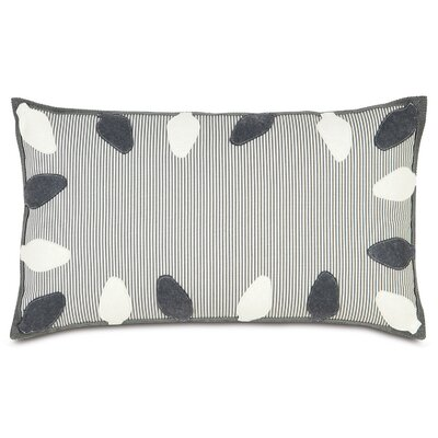 Eastern Accents Tinsel Town Bright and Merry Pillow