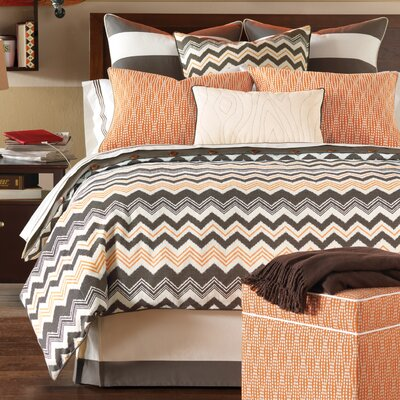 Eastern Accents Dawson Duvet Collection