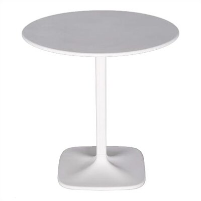 Moroso Supernatural Bistro Table