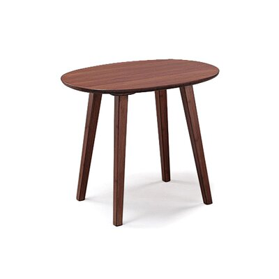 Greenington Currant Living End Table