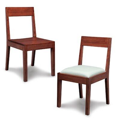 Greenington Hazel Bamboo Side Chair