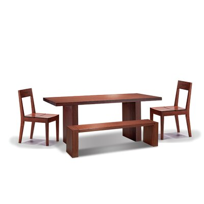 Greenington Hazel Dining Table