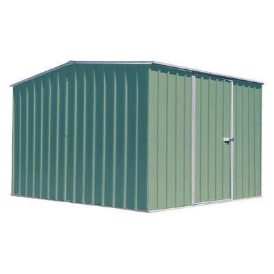 Absco Sheds Premier Shed Single Door Kit 23301GK