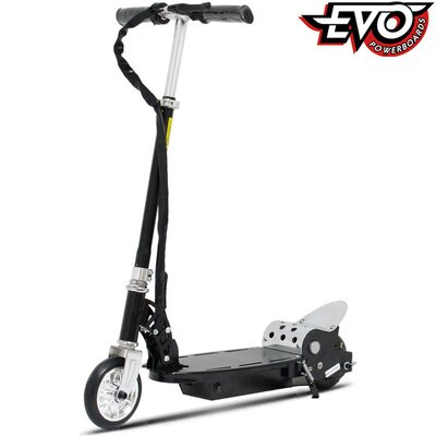 Evo 120 Watt Electric Scooter