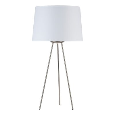 Lights Up! Weegee Medium Table Lamp