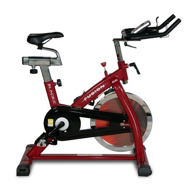 Fusion GS Indoor Cycling Bike