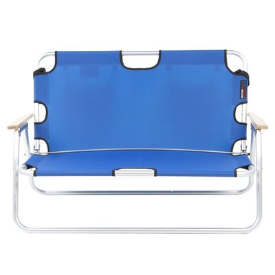 Portable Inflatable Lounger Couch Air Sofa Bed Chair for