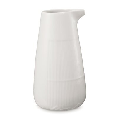 Elements 23.75 Oz Pitcher