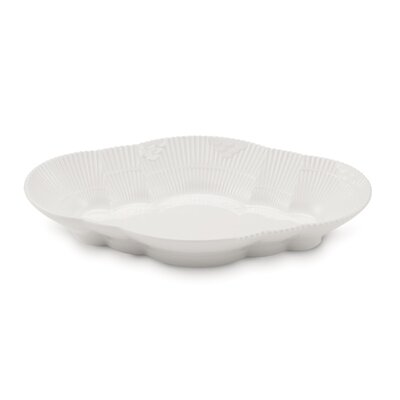 Royal Copenhagen Elements Serving Dish