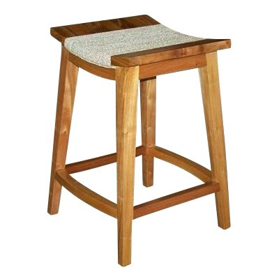 The Banyan Tree Carmer Stool