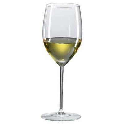 Ravenscroft Crystal Classics 12.38 oz. Chardonnay Wine Glass