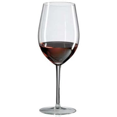 Ravenscroft Crystal Classics 30 oz. Bordeaux Grand Cru Wine Glass (Set of 4)