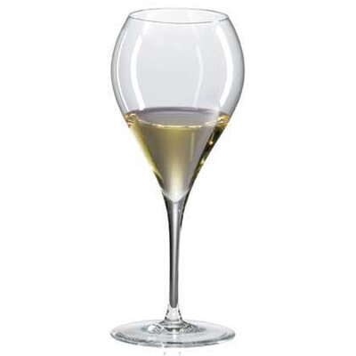 Ravenscroft Crystal Classics 12 oz. Sauternes Wine Glass (Set of 4)