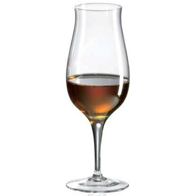 Ravenscroft Crystal Distiller 14 oz. Single Malt Snifter Glass (Set of 4)