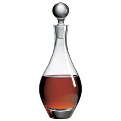 Ravenscroft Crystal 36 oz. Barolo Single Decanter