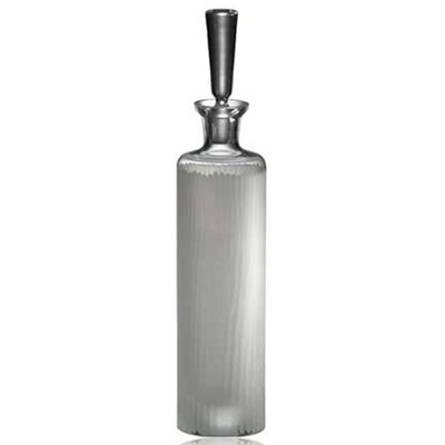 23.5 oz. Vodka Decanter