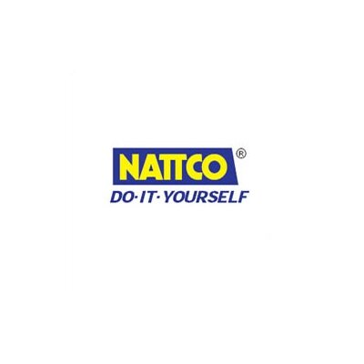 Nattco Industrial Triple Pad Suction Cup