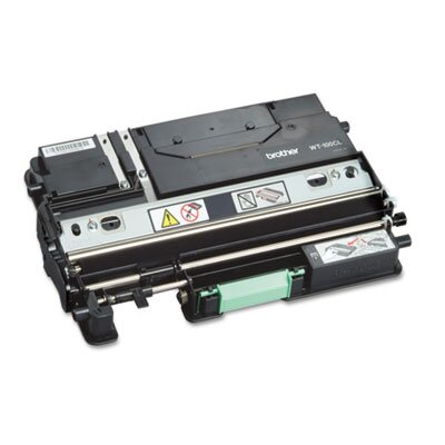 Brother Waste Toner Box, 20K Page Yield