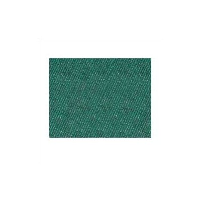 Poly-Tex 8' x 12', 60% Green Shade with Grommets