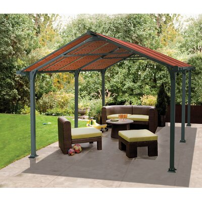 Carport free standing carport kits for Carport deck