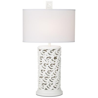 Waikoloa Beach Table Lamp